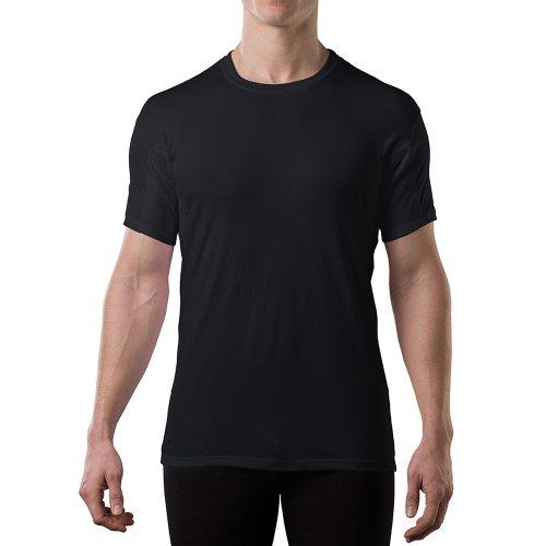 Thompson Tee Undershirt Underarm Original product image