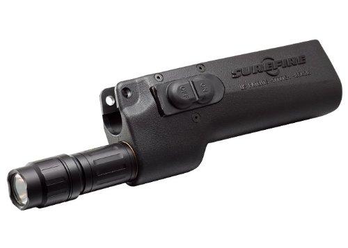 SureFire 628LMF-A H&K MP5 53 & 94 LED Weapon Light