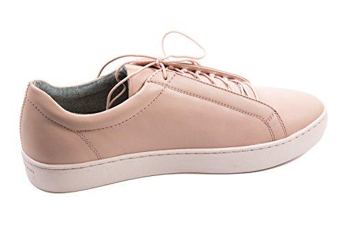 Zoe 001 Rosa Sneaker 4326 Damen Vagabond Low qaUxpCn