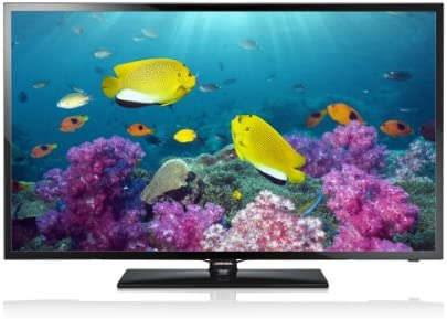 Samsung UE32F5000 - Televisor LCD 81 cm (32 pulgadas), 100 Hz: Amazon.es: Electrónica