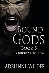 Bound Gods: Crocuta Crocuta