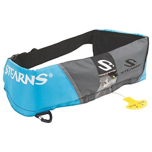 Stearns Gram Manual Belt Pack product image