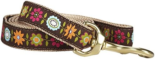 Up Country Bella Floral Lead product image