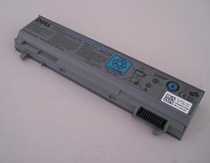 Dell Precision M2400 Creative Labs Integrated Webcam 64 BIT Driver