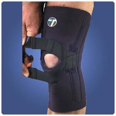 - J-LAT Lateral Subluxation Support Size XXL Cir. 3