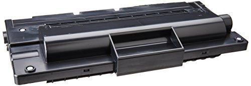 Xerox 013R00606 Black Toner Cartridge -