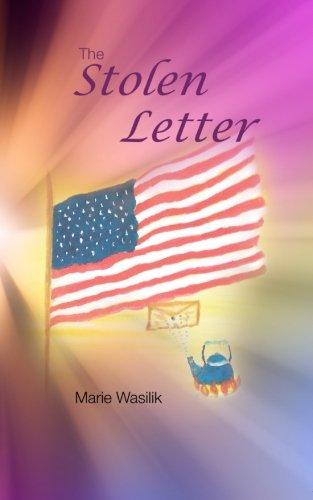 Download The Stolen Letter PDF