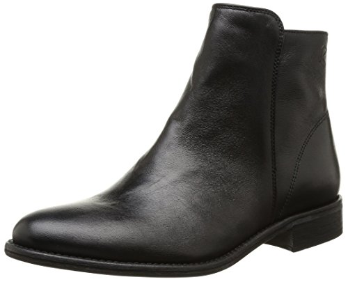 Boots Kudy Boots Kost Kudy femme Kost Boots Kost Kudy femme fgAq8XI