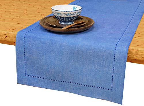HOMWE Kitchen & Table Linens - Best Reviews Tips
