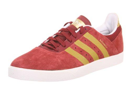 Adidas Busenitz Adv Herre Skateboarding Sneakers (q33112) eoHHZPq