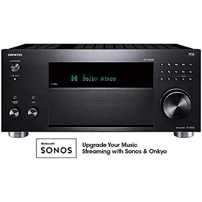 onkyo-tx-rz830-92-channel-4k-network