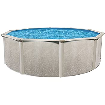 Amazon Com Cornelius Pools Phoenix 15 X 52 Frame Above Ground