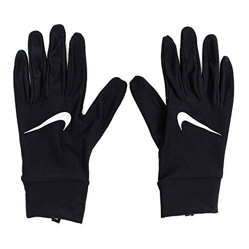 NIKE Men's Lightweight Tech Running Gloves - Thermal Running Glove Nike