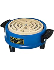 El-Zaeam Heater Thermal Wire Without Cover 500 Watt
