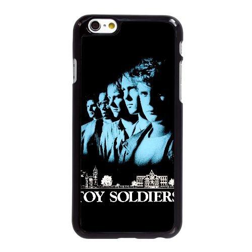 N5X36 Toy Soldiers Haute Résolution Affiche I2H7DP coque iPhone 6 4.7 pouces Cas de couverture de téléphone portable coque noire IK5PFY4AH