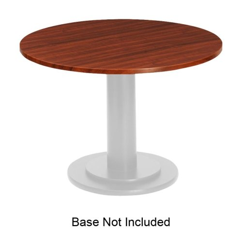 Iceberg OfficeWorks Conference Table Top - Round - 36