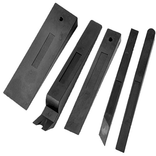 Most bought Wedge Anchors