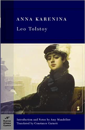 a summary of anna karenina by leo tolstoy Anna karenina, this is a study guide for the book anna karenina written by leo tolstoy anna karenina is a novel by the russian writer leo tolstoy, published in serial installments from 1873 to 1877 in the periodical the russian messenger tolstoy clashed with its editor mikhail katkov over.