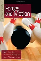 Forces and Motion (Science Concepts, Second Series)