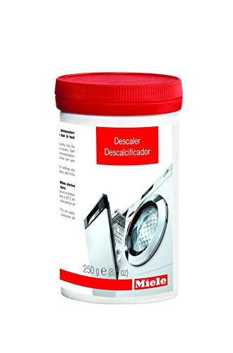 dishwasher descaler - 3