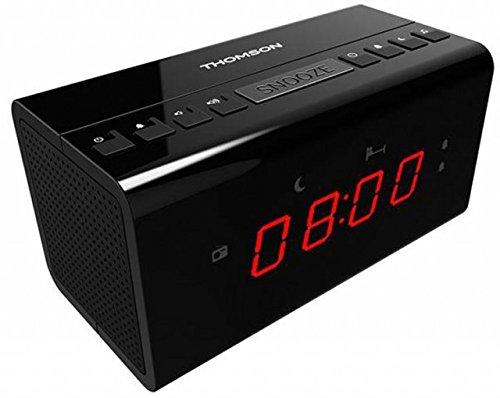 Mejor valorados en Radiodespertadores & Opiniones útiles de ...