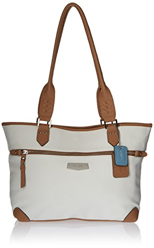 rosetti-janet-tote-with-charm-white