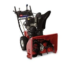 B004BG7SG8_Toro Power Max 726 OE 38614 Snowblower