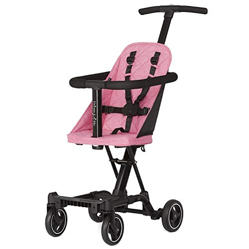 Dream On Me Coast Rider Stroller