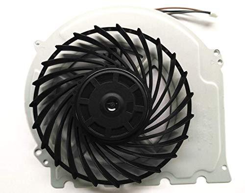 Cpu Cooling Fan Sony Ps4 Slim Cuh-2015a Cuh-2115b Cuh-200...
