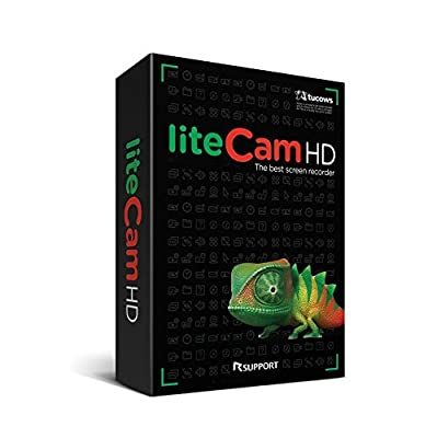 liteCam HD 5 FULL version [Download]