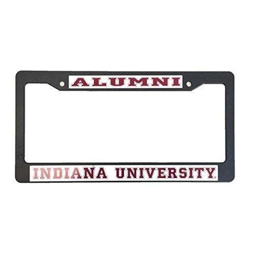 union license plate frame - 7