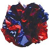 Jeffers Mylar Crackle Balls