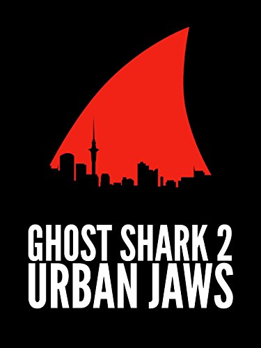 jaws 2 - 3