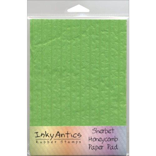 Honeypop Paper