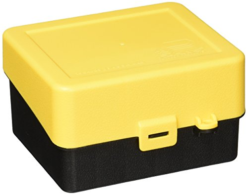 Plano Shot Shell Box, 20 gauge