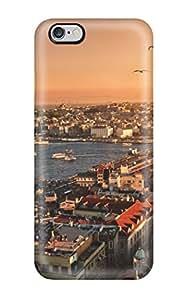 NFL Sports Iphone Case's Shop 6959730K64779623 Premium Durable Place Fashion Tpu Iphone 6 Plus Protective Case Cover