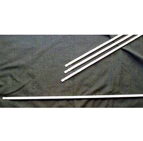 USA Premium Store Brother Knitting Needle Sponge Bar/Retaining Bar 4.5mm Standard machine