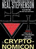 """Cryptonomicon"" av Neal Stephenson"