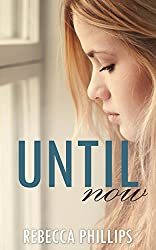 Until Now (Just You Series Book 3)