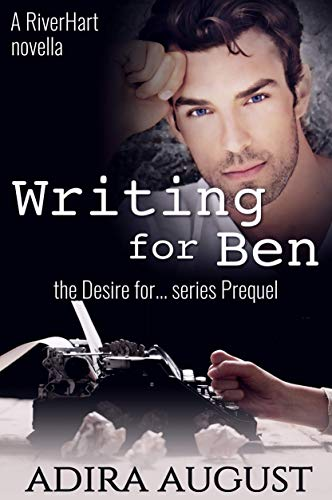 Writing for Ben