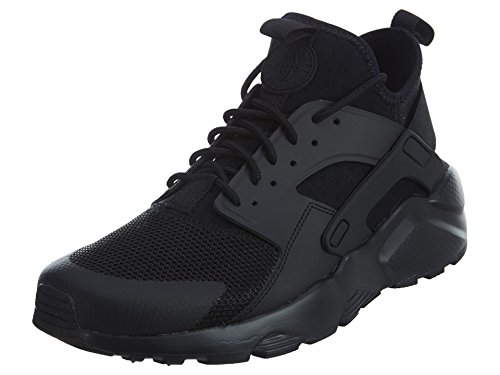 NIKE Air Huarache Run Ultra by NIKE