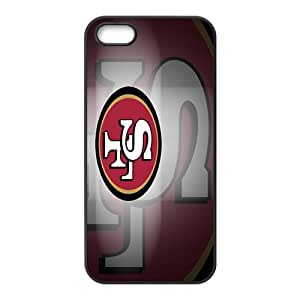 SF Hot Seller Stylish Hard Case For Iphone 5s
