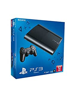 Ps3 system trade in best buy