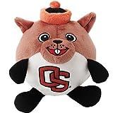 Squishable / Yay-Team Oregon State University (OSU) Beaver Licensed Squishable Plush (5