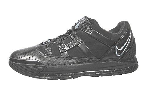 Nike Zoom Lebron Iii 3 Low - Oss 7,5