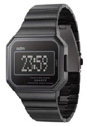 odm-mysterious-vii-digital-watch-black-dd129-01-watch