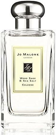 JO MALONE LONDON Wood Sage Sea Salt Cologne 100ml