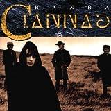 Banba by Clannad (1993-08-02)