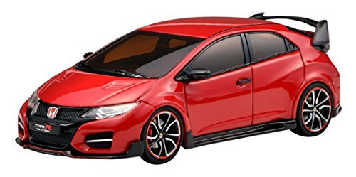 2014 honda civic type r - 2