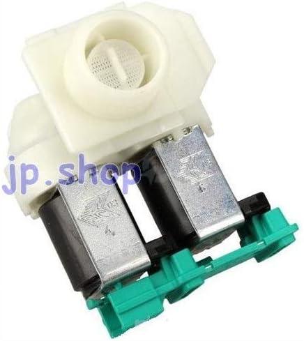 Bosch Siemens 00428210 428210 - Válvula eléctrica para lavadora ...